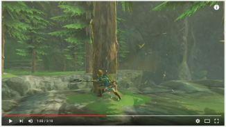 Zelda13