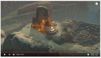 Zelda24