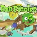 Download Bad Piggies APK MOD (Unlimited Money) For Android