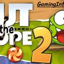 Cut The Rope 2 APK MOD Download (Unlimited Money & Hints)
