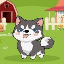Download Free Puppy Town APK MOD For Android [2021]