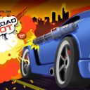 Free Download Road Riot APK MOD For Android (Unlimited Money)