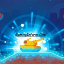 Download Tank Stars APK MOD Unlimited Money Android