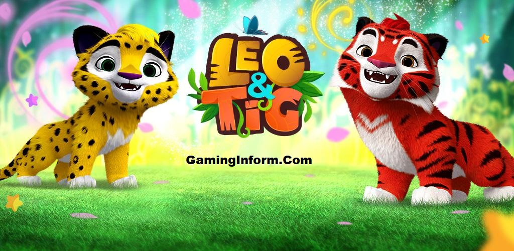 Leo the Truck Unlocked Characters MOD File Download