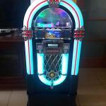 Retro Jukebox for Sale in Singapore