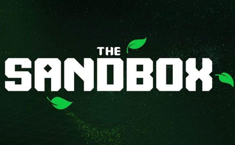THE SANDBOX走向绿色,推出促进环保的NFT生态系统的计划