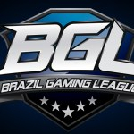 Análise Brazil Gaming League [Semana 3]