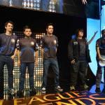 Legends BR anuncia o fim de sua line-up de LoL