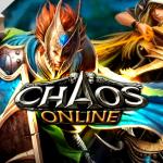[Cobertura BGS #1] Chaos Online com premiação de 100 mil reais.