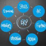 6 vantagens de contar com um ERP para sua empresa
