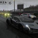 Forza 6 recebe um novo pack de carros
