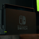 Nintendo Switch – NX