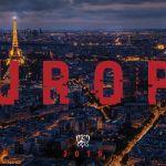 Europa, China e América do Norte vão sediar o Campeonato Mundial de League of Legends nos próximos três anos