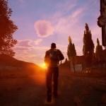 State of Decay 2 é anunciado