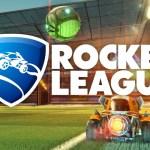 Rocket League em mídia física estará disponível nas lojas em 24 de junho.