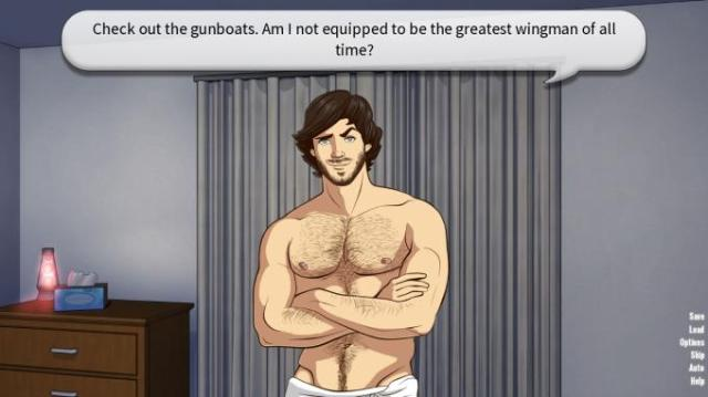 Coming Out On Top PC Latest Version Game Free Download - Gaming News Analyst