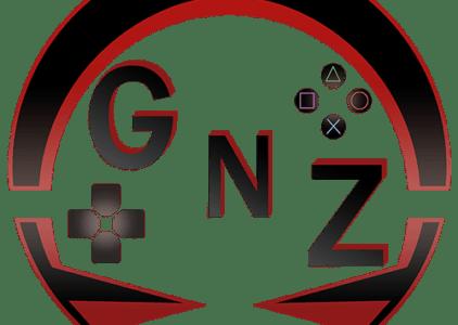 La Team GamingNewZ