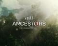 Ancestors : The Humankind Odyssey – La troisième vidéo de la série d'interviews est disponible