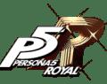 Le let's play de Persona 5 Royal