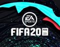 FIFA 20 : Wissam Ben Yedder parle du Futsal