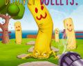 Bouncy Bullets – Le test sur Playstation 4
