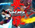 Vasara Collection – Le test sur Nintendo Switch