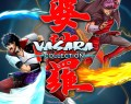 Vasara Collection – Le test sur Nintendo Switch