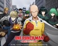 One Punch Man : Road to Hero – Le test sur Android