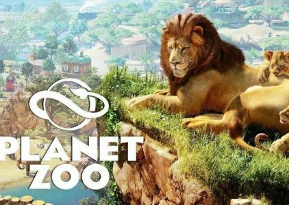 Planet Zoo – Le test sur PC