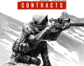 Sniper Ghost Warrior Contracts – Le Test sur PlayStation 4
