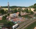 Cities : Skylines – Parklife Edition est arrivé sur consoles et PC