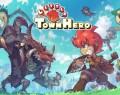 Le RPG Little Town Hero Big Idea Edition est repoussé