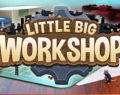 Little Big Workshop, notre avis