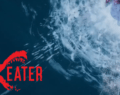 Maneater – Le test sur PC