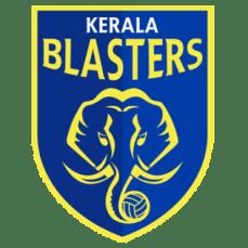 Kerala Blasters, Indian Super League in FIFA Mobile