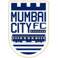 Mumbai City FC, Indian Super League in FIFA Mobile
