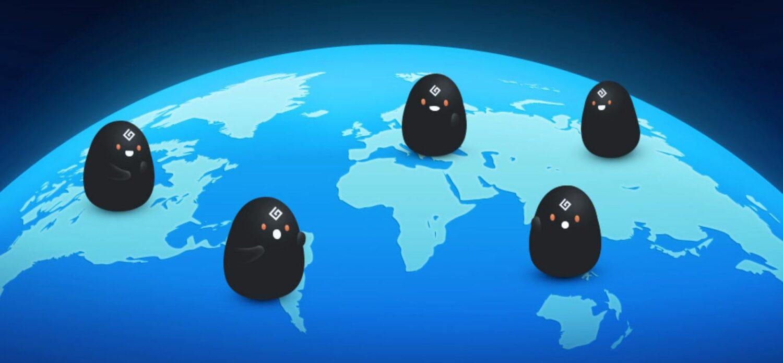 Black Desert Mobile Update Roadmap 2020 promises a lot