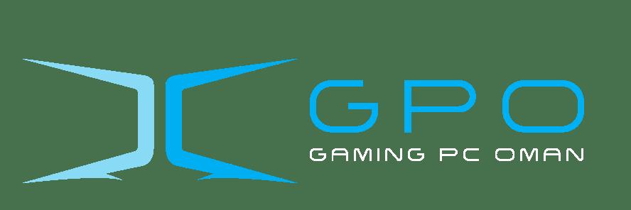 Gaming PC Oman