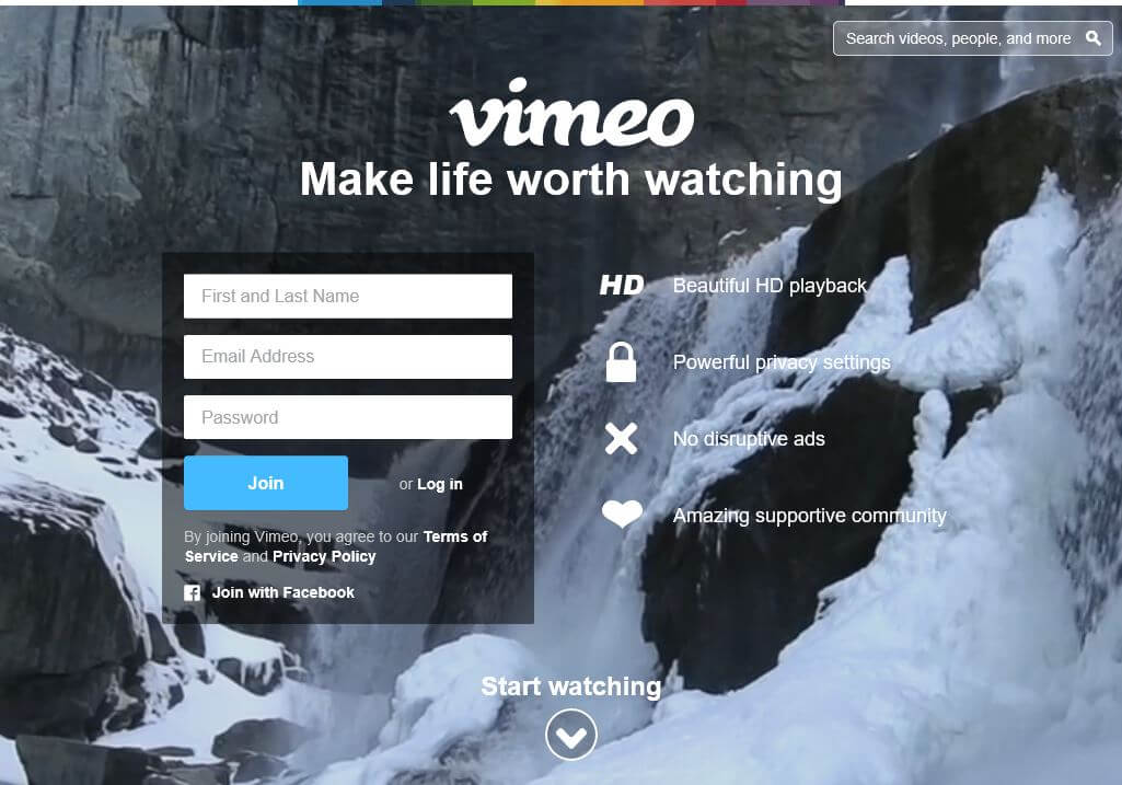 vimeo-youtube-alternative