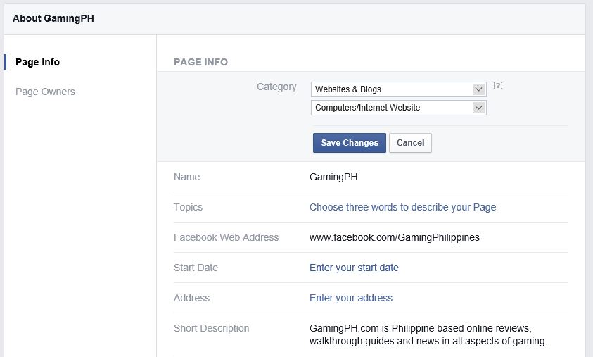 facebook-about-select-category