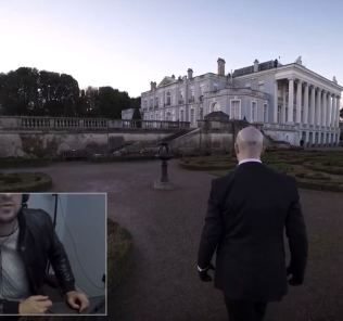 hitman-real-life-looks-like-game