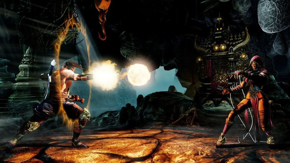 killer-instinct-screenshot-windows-10
