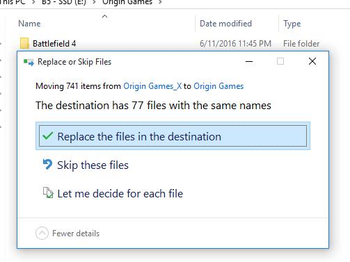 battlefield4-replace-folder