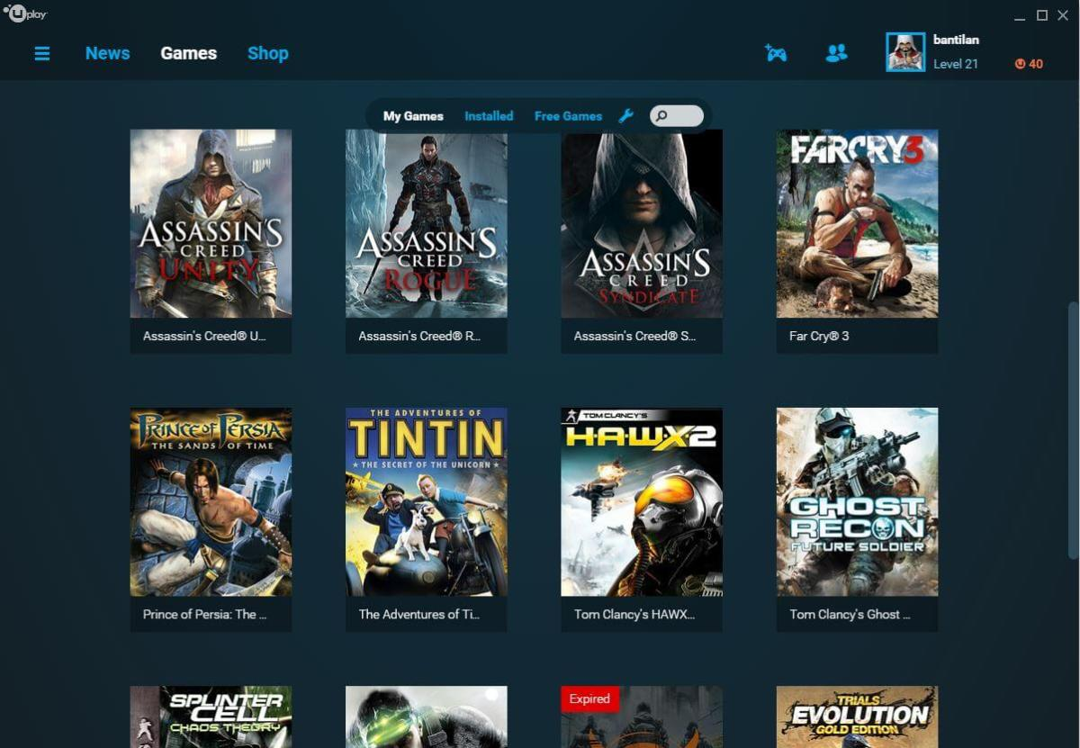 how-to-backup-restore-uplay-games