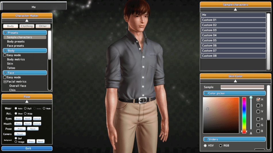 honey-select-character-male
