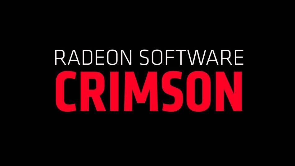 amd-radeon-software-update