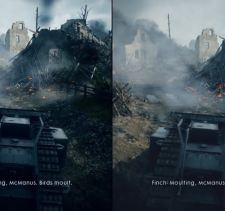 battlefield-1-comparison-ps4-xbox-one-pc
