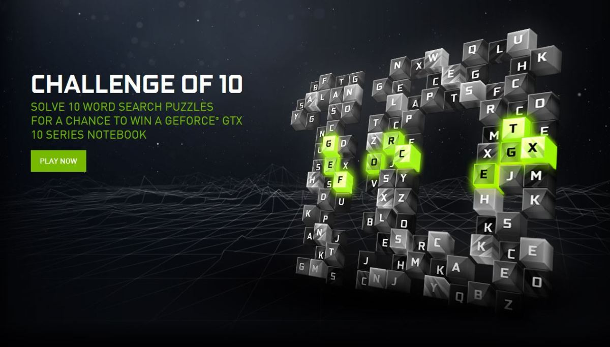 nvidia-geforce-10