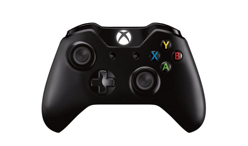 new-xbox-controller-wireless
