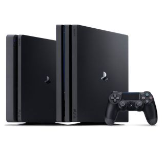 playstation-4-pro-deal